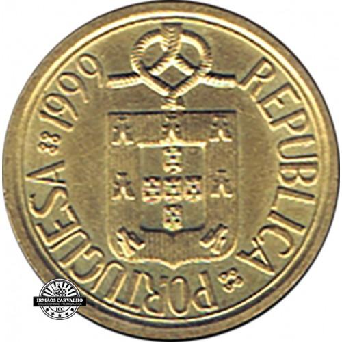 10$00 1999