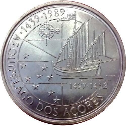 100$00 (Arquipélago dos Açores)