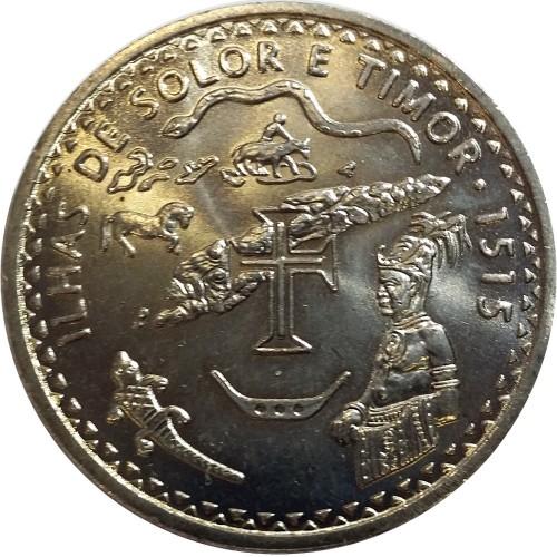 200$00 (Solor e Timor)