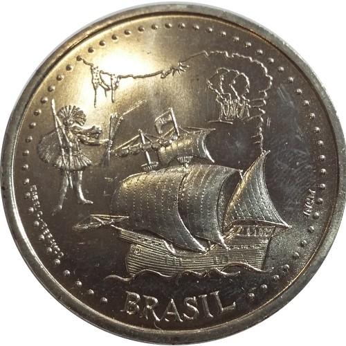 200$00 (Brasil)