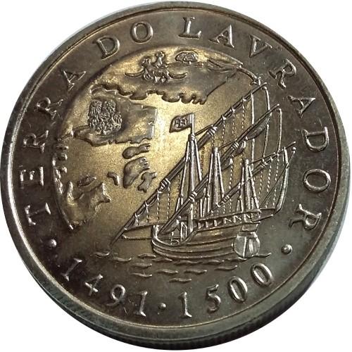 200$00 (Terra do Lavrador)