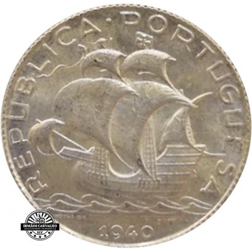 2$50 1940