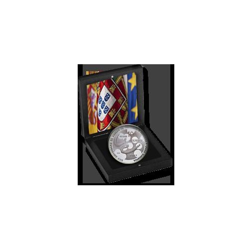 Portugal (10€ 2011)