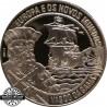 Europa Novos Mundos Vasco da Gama