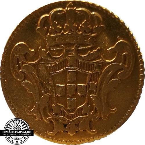 Ioannes V 1729 800 reis