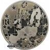 France 1,50€ 2004 Enlargement