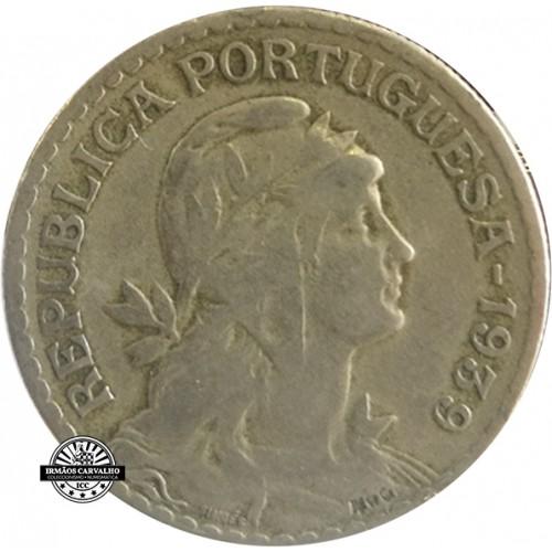 1 Escudo 1939