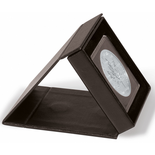 Coin Box for 2 coins AirBox