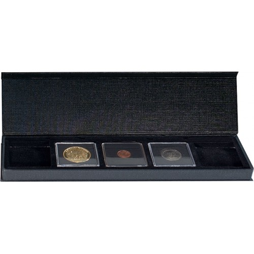 Coin Box for 5 coins AirBox