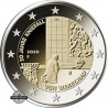 Germany  2€ 2020 Warsaw genuflection