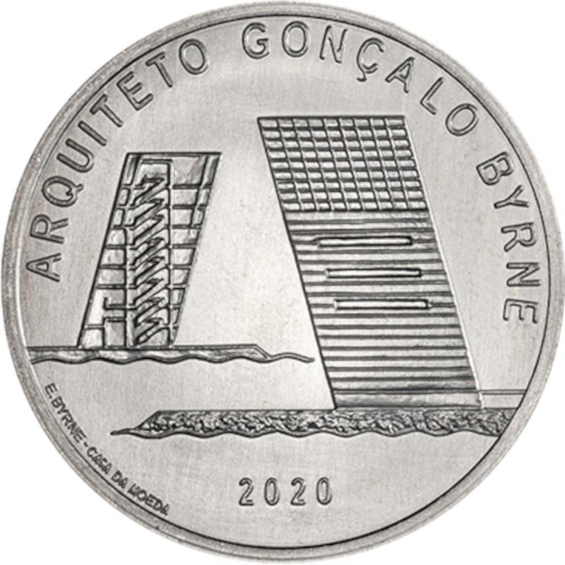 Portugal - 7.5€ 2019  CARRILHO DA GRAÇA