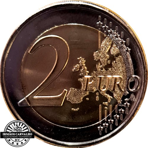 France 2020 €2 Medical Research