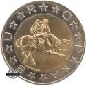 100$00 1989 (Bull)