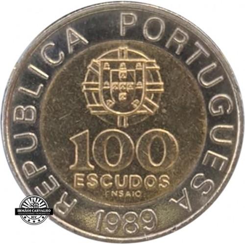 100$00 (TOURO)
