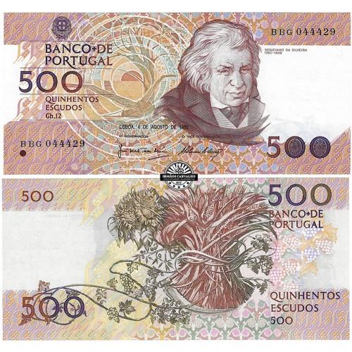 500$00 Ch.12 (04/08/1988)