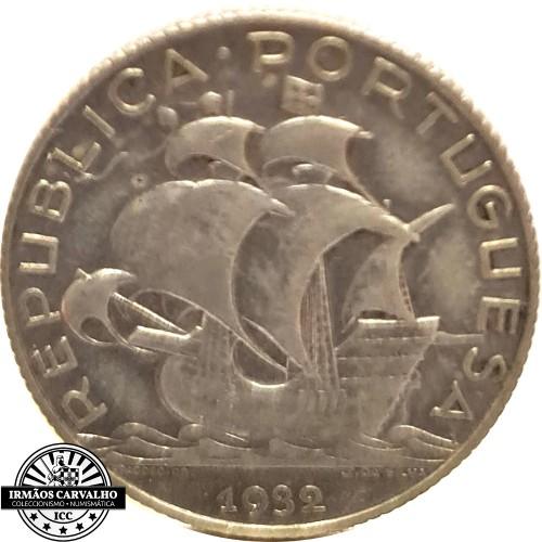 2$50 1932