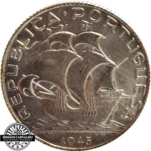 2$50 1945
