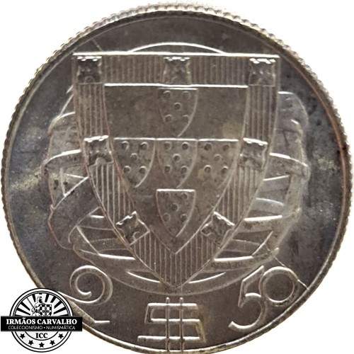 2$50 1944