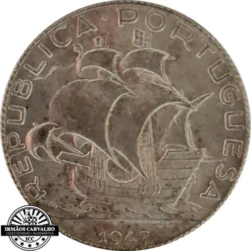 2$50 1947