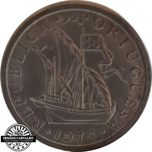 2$50 1975