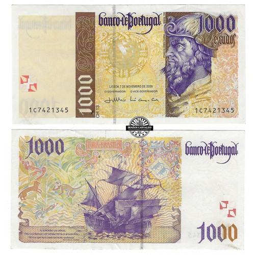 1000$00 Ch.13 (07/10/2000)