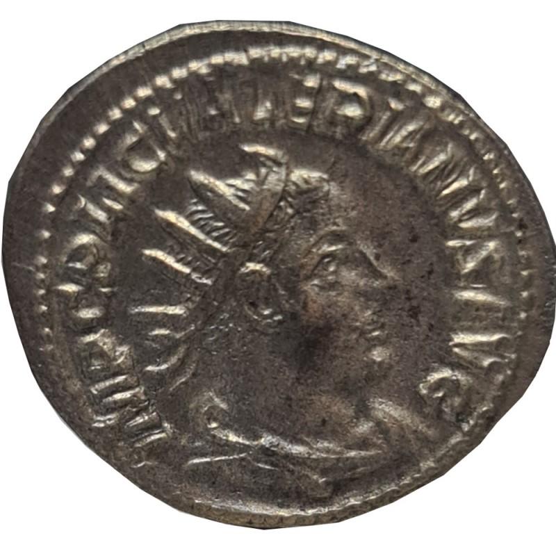 Valerianus FATHER