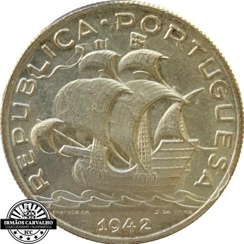 5$00 1942