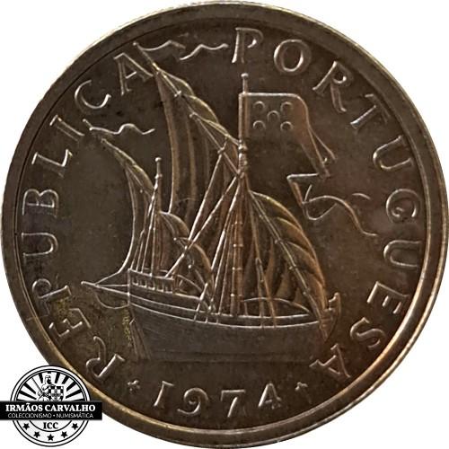 5$00 1974