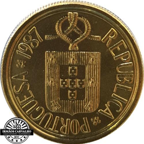 5$00 1987