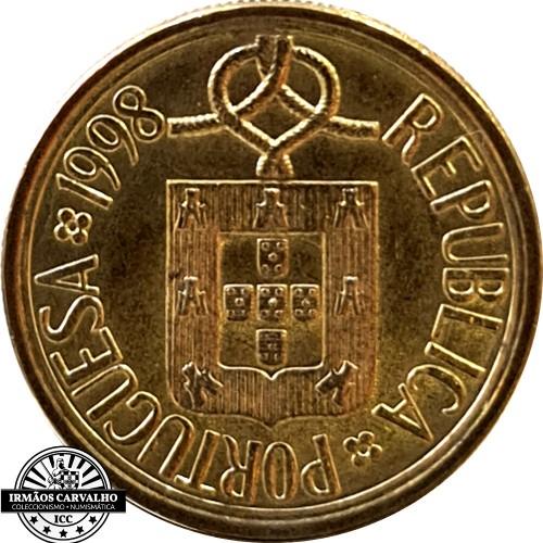 5$00 1998