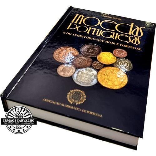 Alberto Gomes Catalog