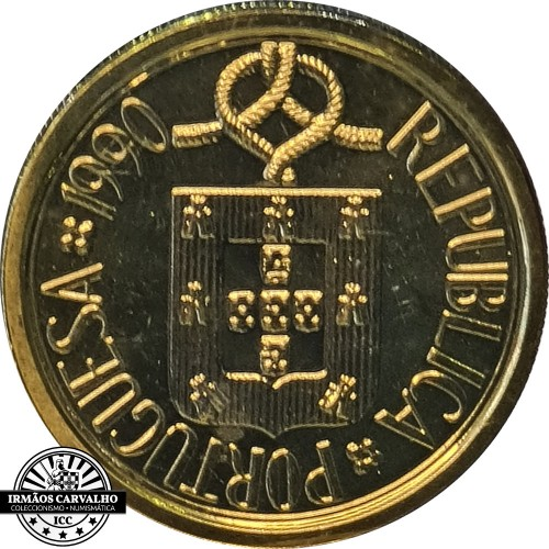10$00 1990
