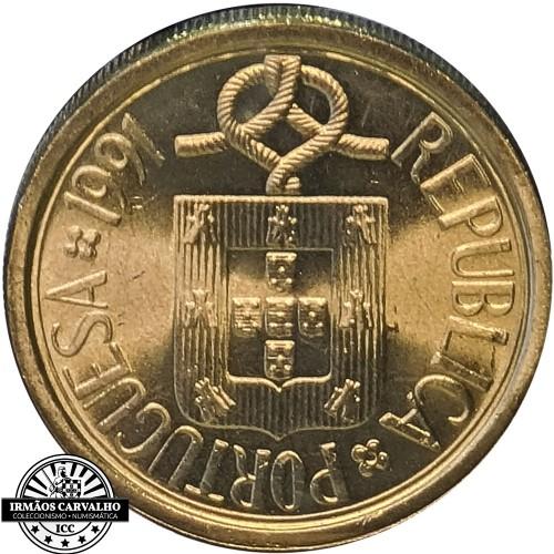 10$00 1991