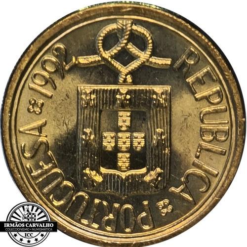 10$00 1992