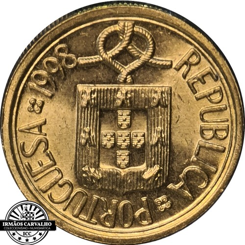 10$00 1998