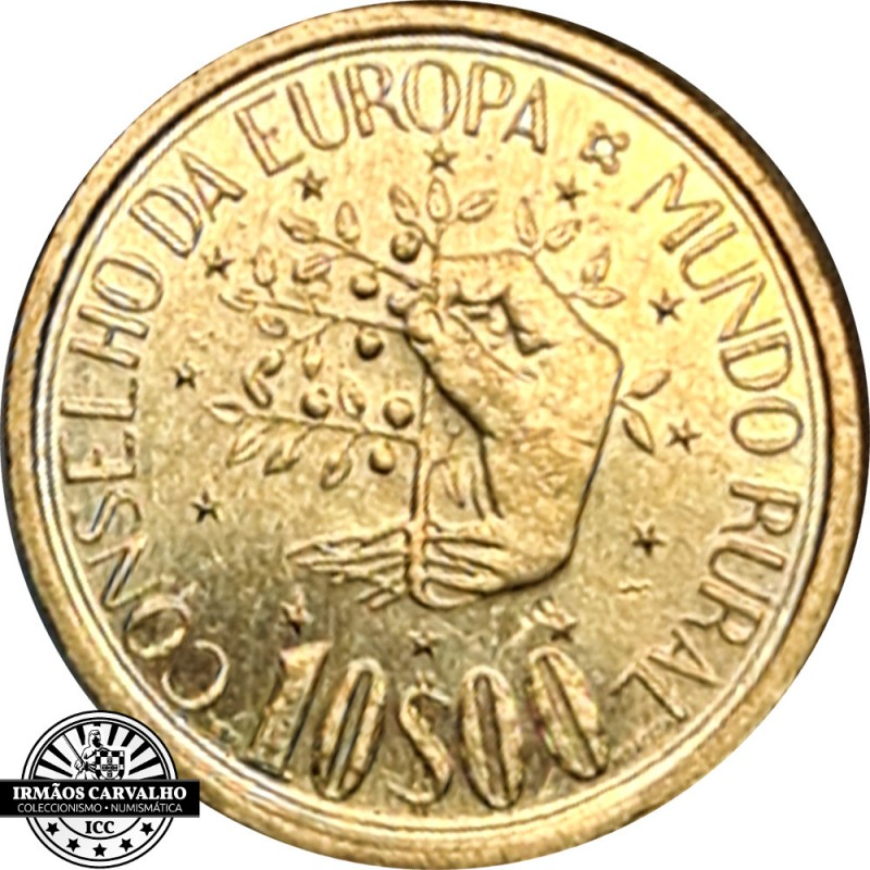 10$00 1987