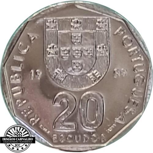 20$00 de 1989