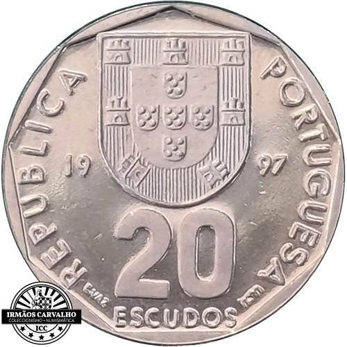 20$00 de 1997
