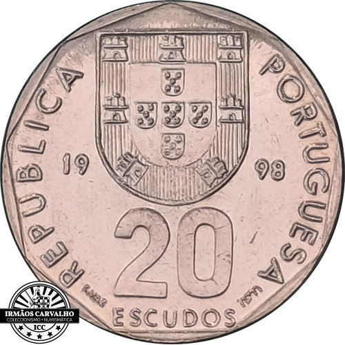 20$00 de 1998