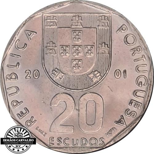 20$00 de 2001