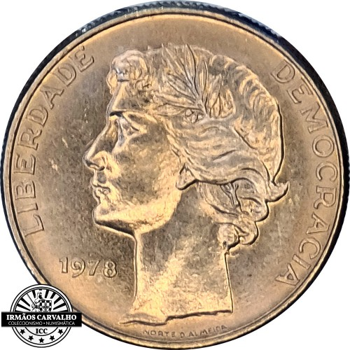 25$00 1978