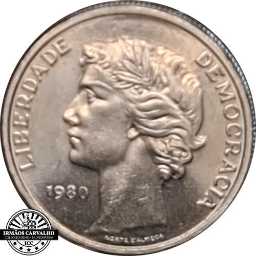 25$00 1980