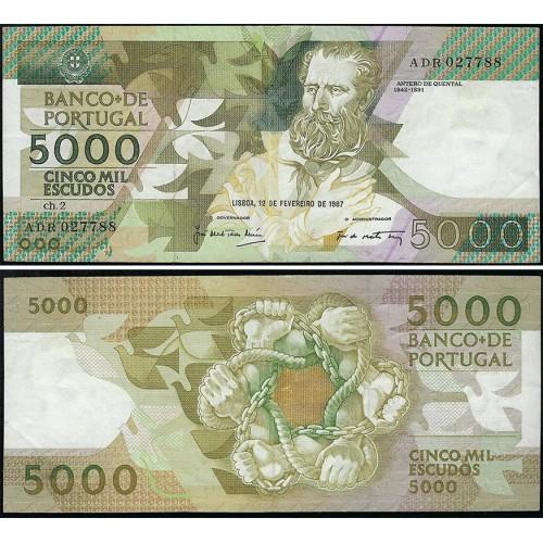 5000$00 Ch.2 (12/02/1987)