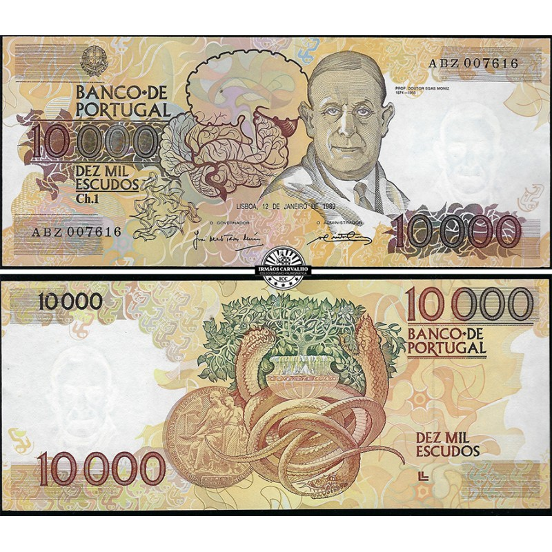 10000$00 Ch.2 (02/05/1996)