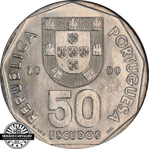 50$00 de 2000
