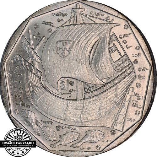 50$00 de 1999