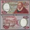 500$00 Ch.11 (04/10/1979)