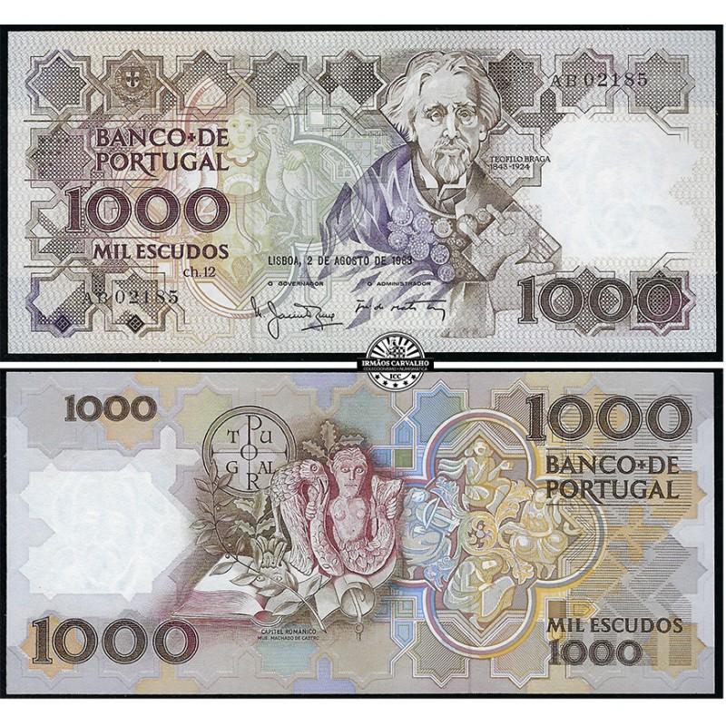 1000$00 Ch.12 (02/08/1983)