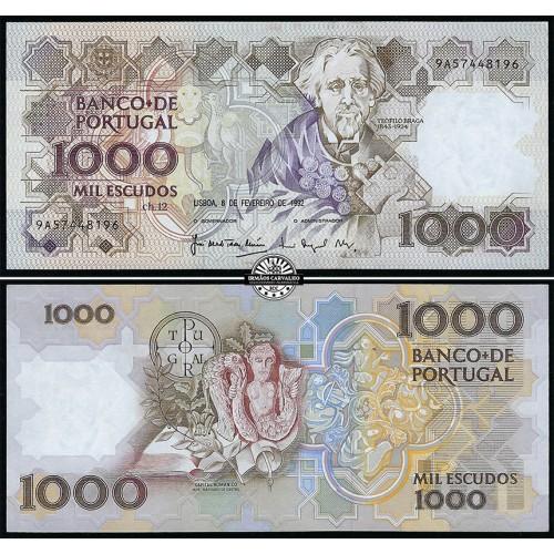 1000$00 Ch.12 (06/02/1992)