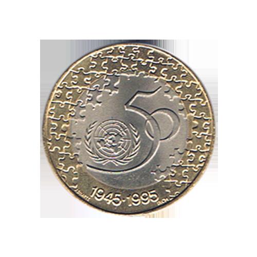 200$00 ( 50º Onu)